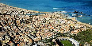 Mezzi di Trasporto a Pescara