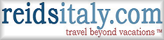 Reidsitaly.com - Travel Beyond Vacations